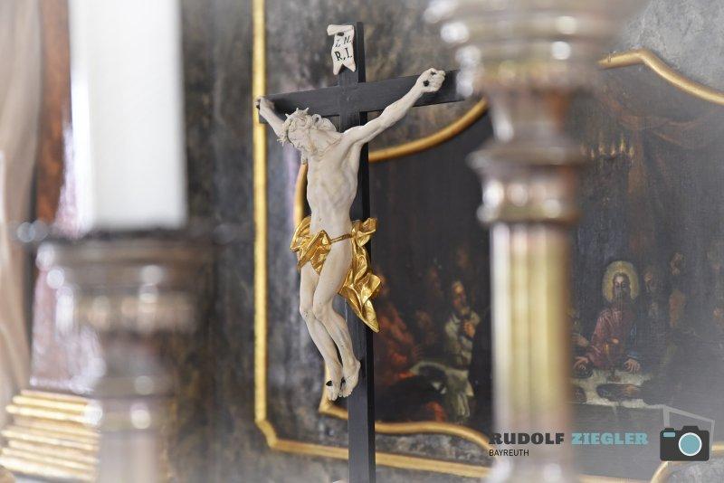2020-04-03-St.-Bartholomäuskirche-Bindlach-038-RZL
