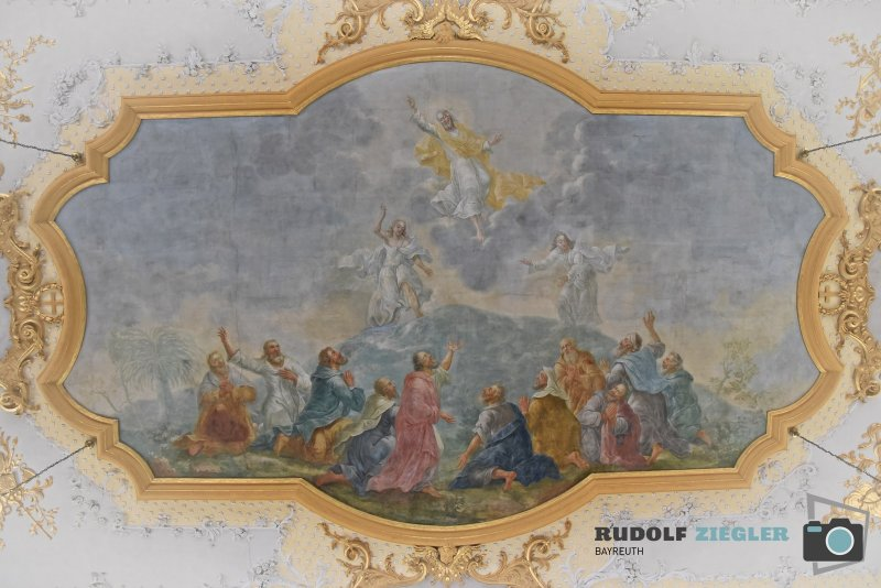 2020-04-03-St.-Bartholomäuskirche-Bindlach-039-RZL
