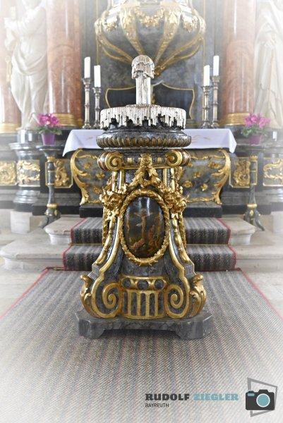 2020-04-03-St.-Bartholomäuskirche-Bindlach-047-RZL
