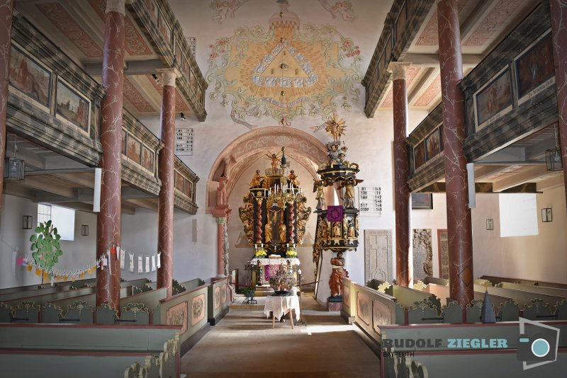 2020-04-09-St.-Bartholomäus-Kirche-Mistelgau-028-RZL