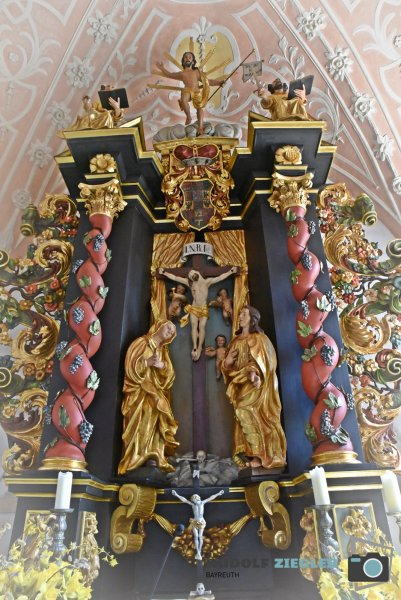 2020-04-09-St.-Bartholomäus-Kirche-Mistelgau-041-RZL