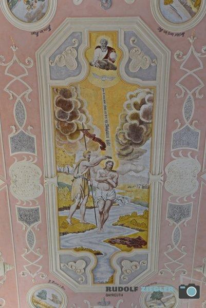 2020-04-09-St.-Bartholomäus-Kirche-Mistelgau-063-RZL