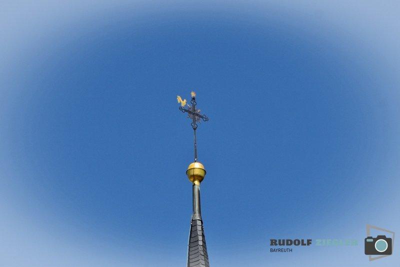 2020-04-21-Pfarrkirche-ST.-ÄGIDIUS-005-RZL