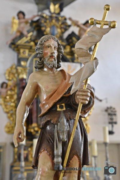 2020-04-21-Pfarrkirche-ST.-ÄGIDIUS-007-RZL