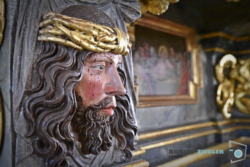 2020-04-21-Pfarrkirche-ST.-ÄGIDIUS-011-RZL