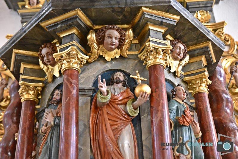 2020-04-21-Pfarrkirche-ST.-ÄGIDIUS-028-RZL
