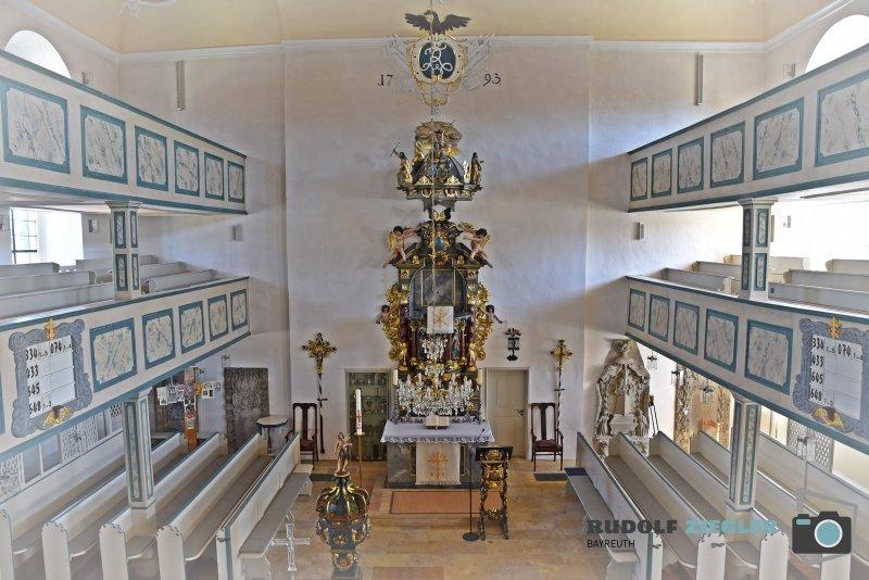 2020-04-21-Pfarrkirche-ST.-ÄGIDIUS-045-RZL