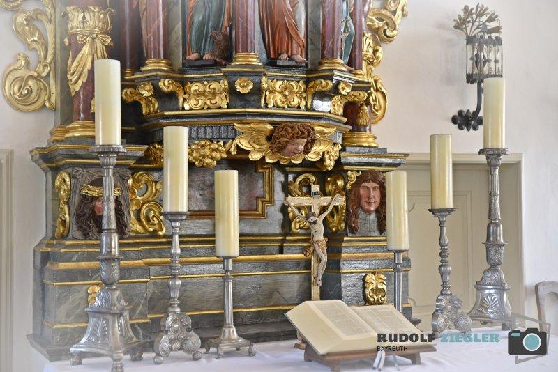 2020-04-21-Pfarrkirche-ST.-ÄGIDIUS-055-RZL