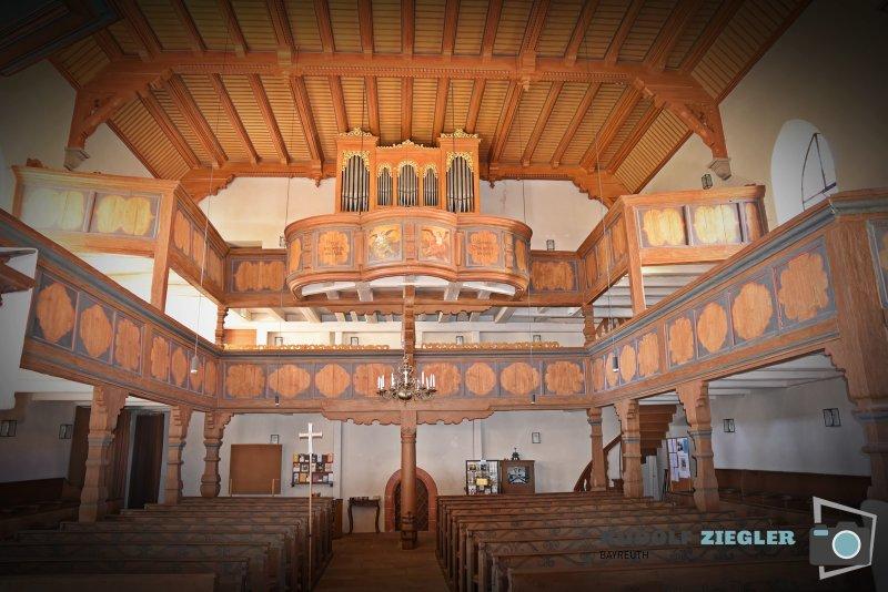 2020-04-22-St.-Michaels-Kirche-Lindenhardt-006-RZL
