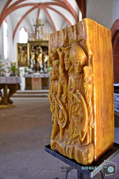 2020-04-22-St.-Michaels-Kirche-Lindenhardt-010-RZL