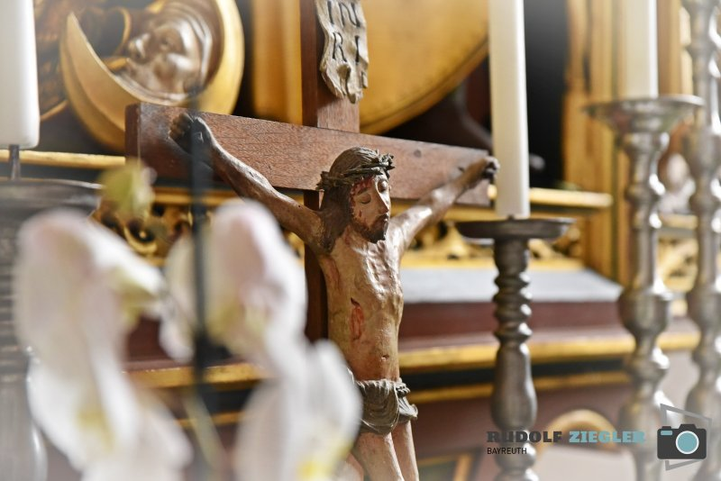 2020-04-22-St.-Michaels-Kirche-Lindenhardt-018-RZL
