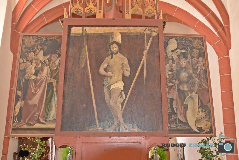 2020-04-22-St.-Michaels-Kirche-Lindenhardt-030-RZL