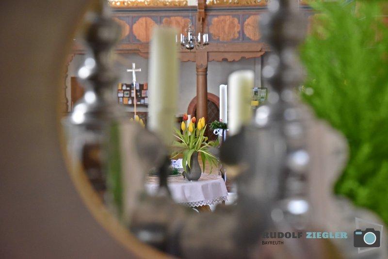 2020-04-22-St.-Michaels-Kirche-Lindenhardt-034-RZL