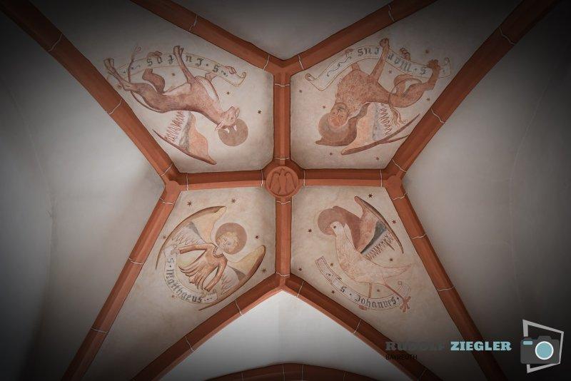 2020-04-22-St.-Michaels-Kirche-Lindenhardt-035-RZL