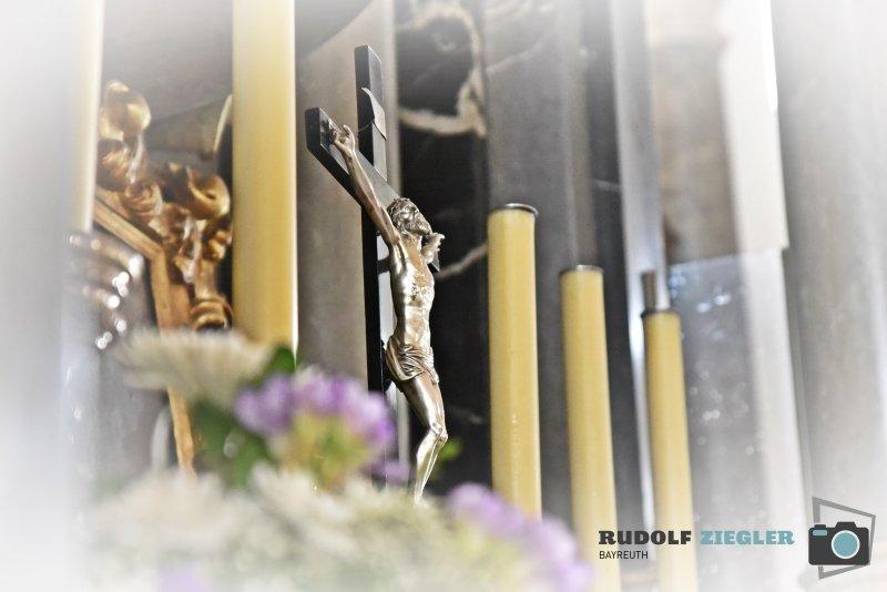 2020-05-11-Ordenskirche-Bayreuth-005-RZL2