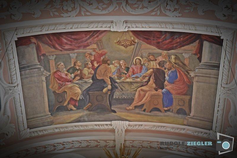 2020-05-11-Ordenskirche-Bayreuth-024-RZL