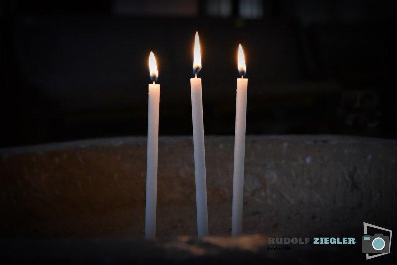 2020-08-05-Kirche-Gesees-002-RZL