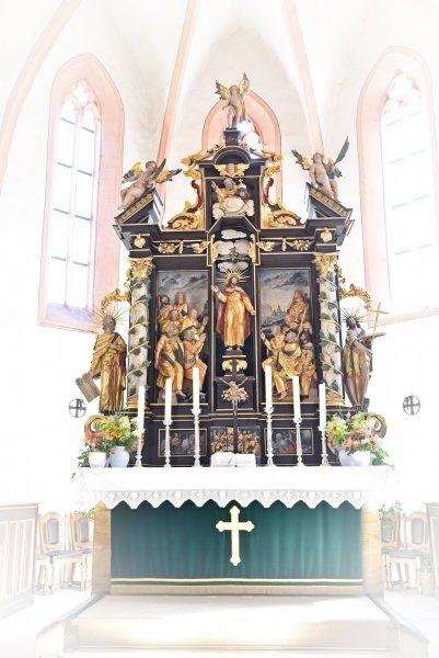 2020-08-05-Kirche-Gesees-023-RZ