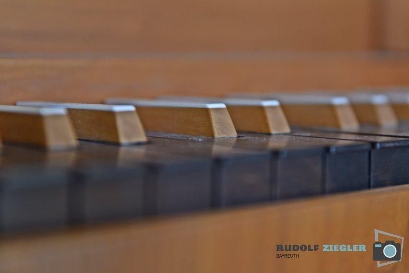 2020-08-05-Kirche-Gesees-038-RZL