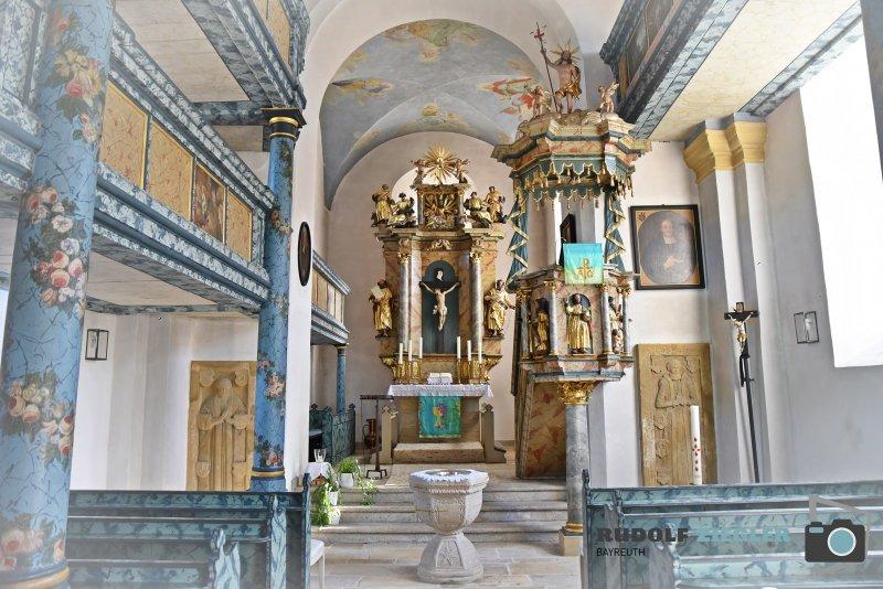 2020-08-21-St.-Jakob-Obernsees-009-RZL