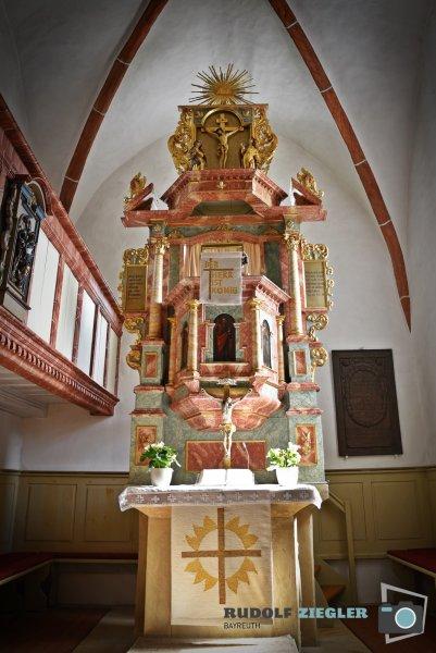 2020-08-27-Mengersdorfer-Kirche-010-RZL