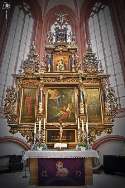 2021-02-17-Stadtkirche-015-RZL