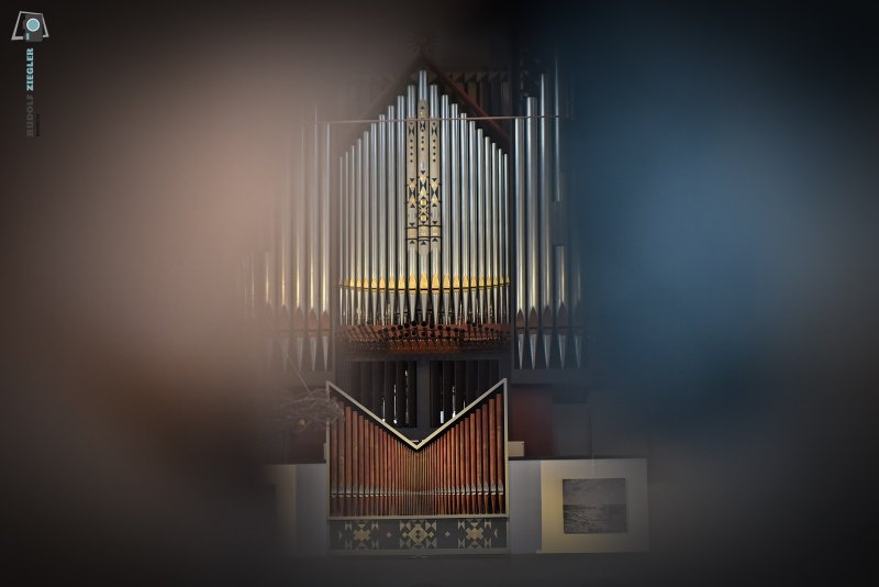 2021-02-17-Stadtkirche-035-RZL