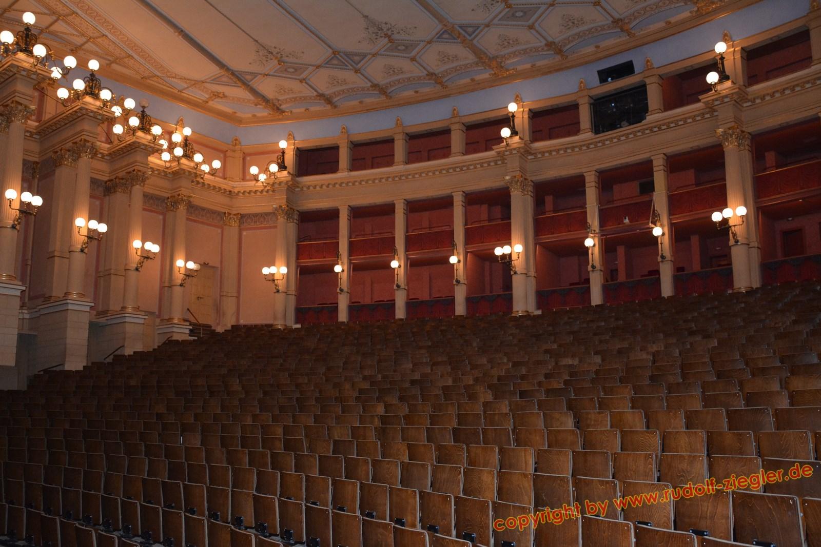 Festspielhaus Bayreuth 053-A (1600x1200)