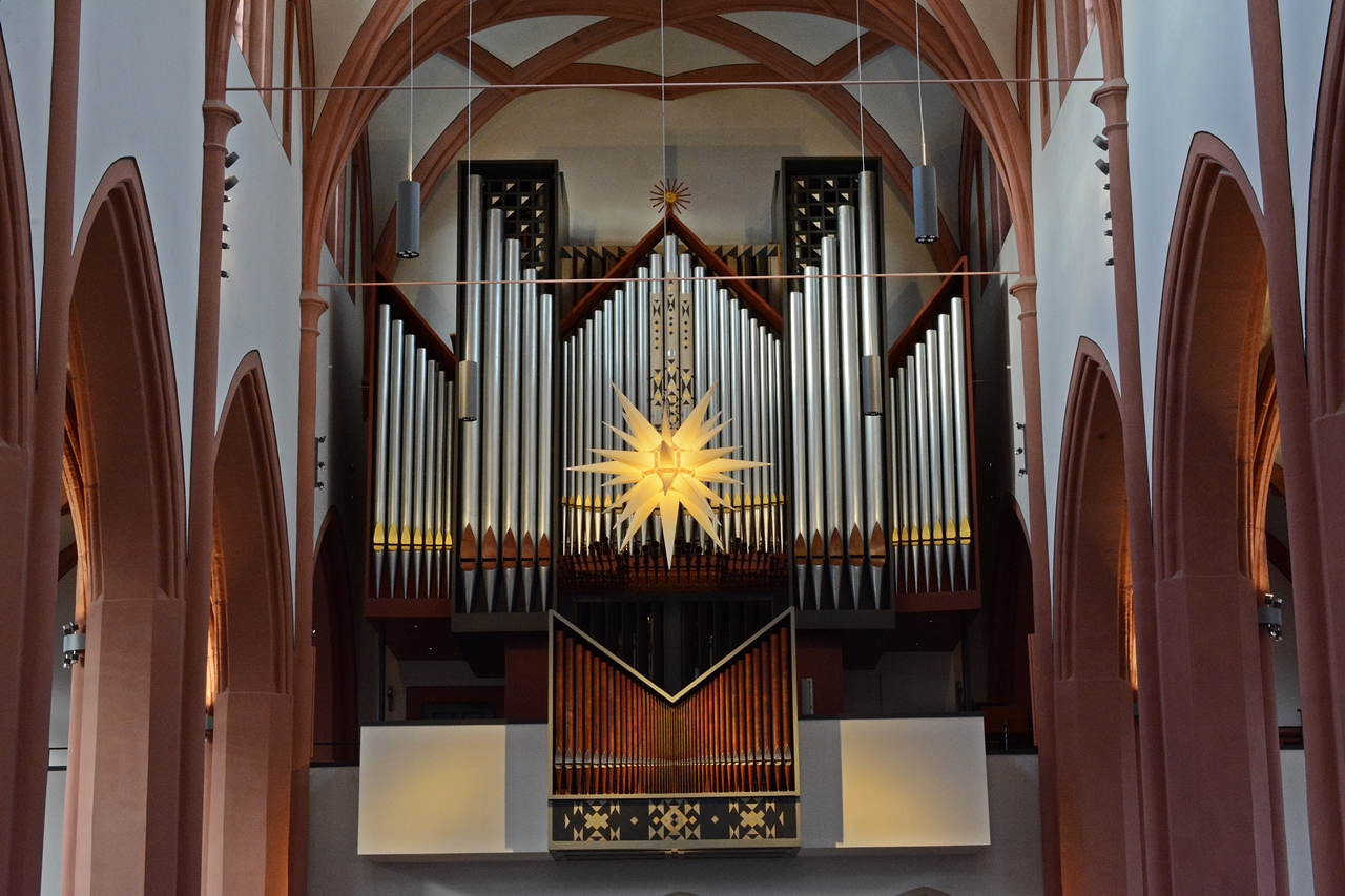 Stadtkirche 019-RZ