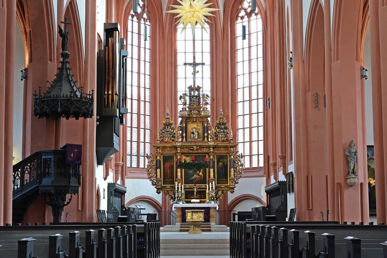 Stadtkirche 031-RZ