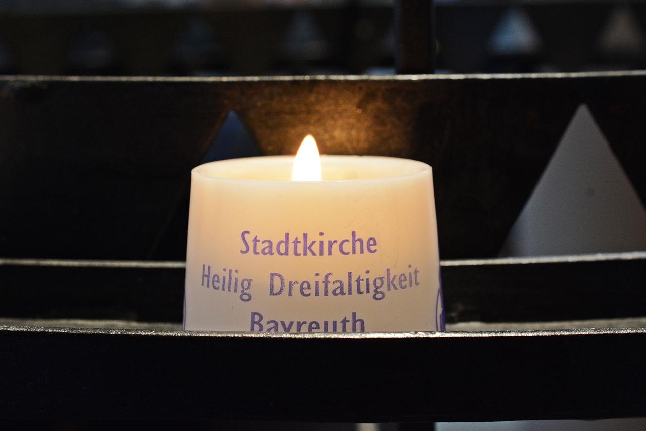 Stadtkirche 036-RZ