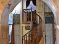 2019-12-19-Pfarrkirche-St.-Johannis-Bayreuth-021-RZL