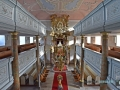 2019-12-19-Pfarrkirche-St.-Johannis-Bayreuth-037-RZL