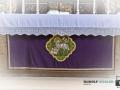 2020-03-11-St.-Marien-zum-Gesees-003-RZL