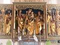 2020-04-22-St.-Michaels-Kirche-Lindenhardt-003-RZL