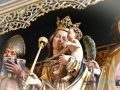 2020-04-22-St.-Michaels-Kirche-Lindenhardt-017-RZL