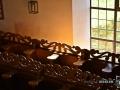 2020-04-22-St.-Michaels-Kirche-Lindenhardt-022-RZL