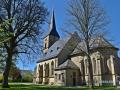 2020-04-22-St.-Michaels-Kirche-Lindenhardt-038-RZL