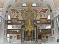2020-05-11-Ordenskirche-Bayreuth-014-RZL