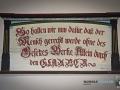 2020-08-18-Kirche-Mistelgau-Knockhuette-018-RZL