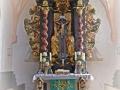 2020-08-18-Kirche-Mistelgau-Knockhuette-020-RZL