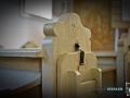 2020-08-27-Mengersdorfer-Kirche-015-RZL