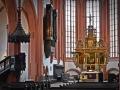 2021-02-17-Stadtkirche-042-RZL