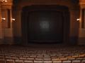 Festspielhaus Bayreuth 047 (1600x1200)