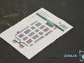 Gesundheitsmesse BAYREUTH 022-RZL