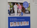 Gesundheitsmesse BAYREUTH - SA 014-RZL