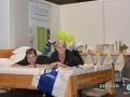 Gesundheitsmesse BAYREUTH - SO 1 012-RZL