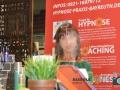 Gesundheitsmesse BAYREUTH - SO 1 038-RZL