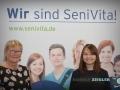 Gesundheitsmesse BAYREUTH - SO 1 054-RZL