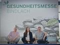 GESUNDHEITSMESSE-BINDLACH-Do-010-RZL